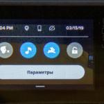 Windows не видит GoPro при подключении через USB